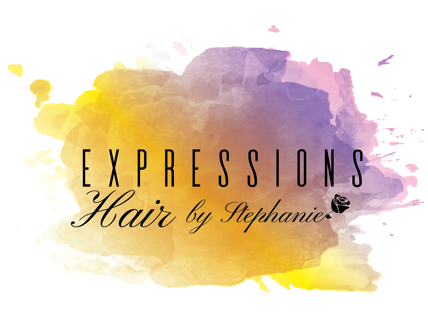 Expressions Hair By Stephanie